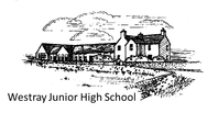 Westray Junior high school